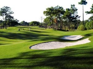 lisbon golf transfers