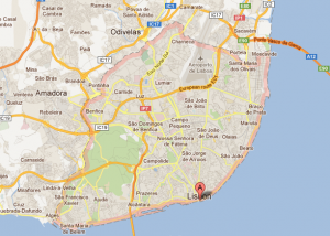 lisbon-map-big