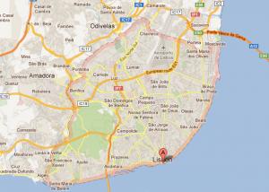 lisbon-map-big