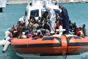 Portugal will harbor 1500 migrants or more