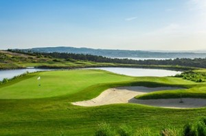 Top 5 must-play golf courses in and around Lisbon